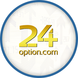 24option Avis