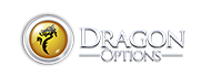 Dragon Options Avis